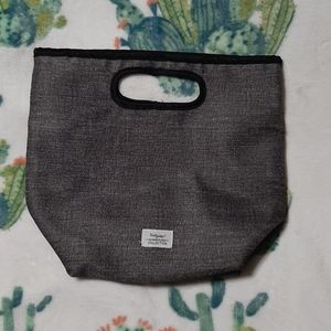 Thirty one lunch tote